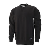 Russell Athletic Men's Pro10 Fleece Crewneck Sweatshirt