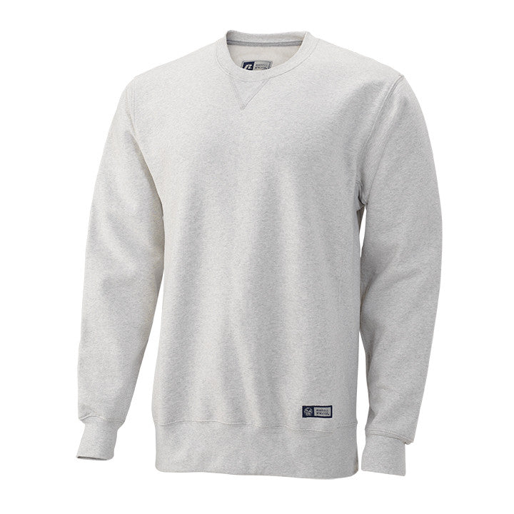 Russell Athletic Men's Pro10 Fleece Crewneck Sweatshirt Selected
