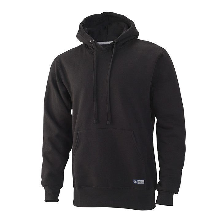 Russell Athletic Men's Pro10 Fleece Hooded Sweatshirt Selected