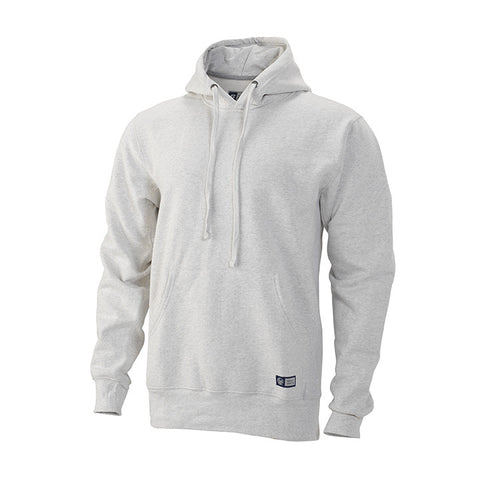 Russell Athletic Men's Pro10 Fleece Hooded Sweatshirt