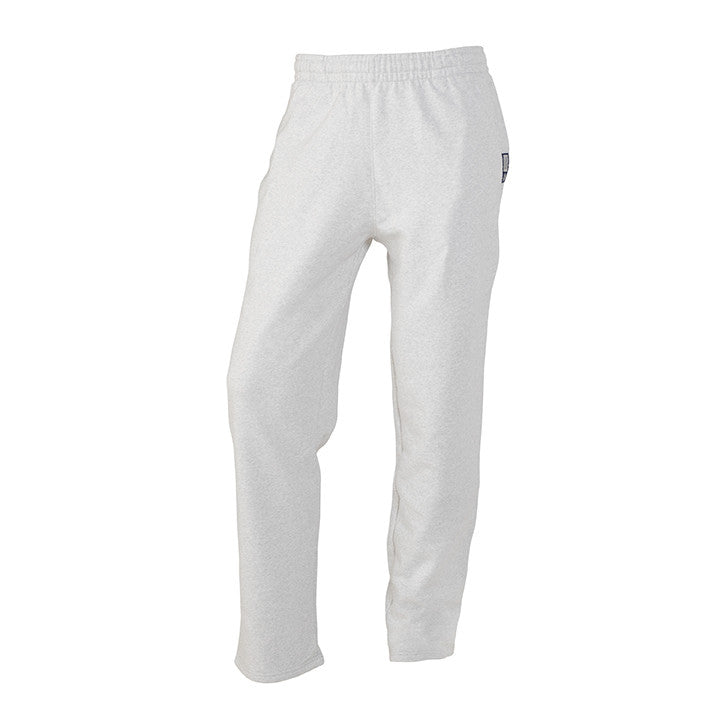 Russell Athletic Men's Pro10 Fleece Sweatpants Selected