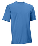Russell Athletic Men's Core Performance Tee - Columbia Blue