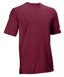 Russell Athletic Men's Core Performance Tee - Cardinal