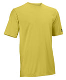 Russell Athletic Men's Core Performance Tee - GT Gold