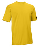 Russell Athletic Men's Core Performance Tee - Gold
