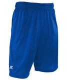 Russell Athletic Men's Mesh Pocket Shorts - Royal