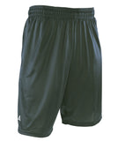 Russell Athletic Men's Mesh Pocket Shorts - Stealth