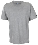 Russell Athletic Men's Athletic Crew Neck Tee - Oxford