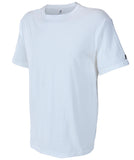 Russell Athletic Men's Athletic Crew Neck Tee - White