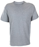 Russell Athletic Men's Athletic Pocket Tee - Oxford