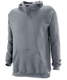 Russell Athletic Mens Dri-Power Fleece Pullover Hoodie - Oxford