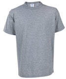 Russell Athletic Youth NuBlend Tee - Oxford