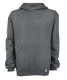 Russell Athletic Youth Dri-Power Fleece Pullover Hood