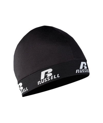 Russell Athletic Skull Cap