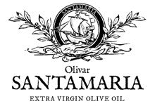 What is Extra Virgin Olive Oil Anyway?