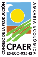 CPAER EU Ecological Farming
