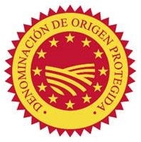 Protected Denomination of Origin Spanish Paella Rice