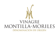 Best Oloroso Sherry Wine Vinegar Montilla-Moriles