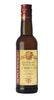 Sotolongo 10 Year Crianza Oloroso Sherry Wine Vinegar by Khayyan Specialty Foods