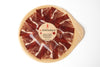 Best Jamon Iberico by Montaraz