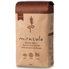 Molino Grassi Miracle Soft Wheat Flour Ancient Grains