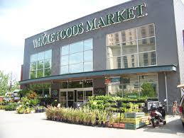 Whole Foods Market Buckhead (Atlanta)