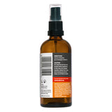 Arnica Athletic Blended Massage Oil from SOIL