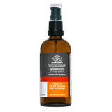 Arnica Athletic Blended Massage Oil