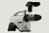 omega nc800 hds masticating juicer