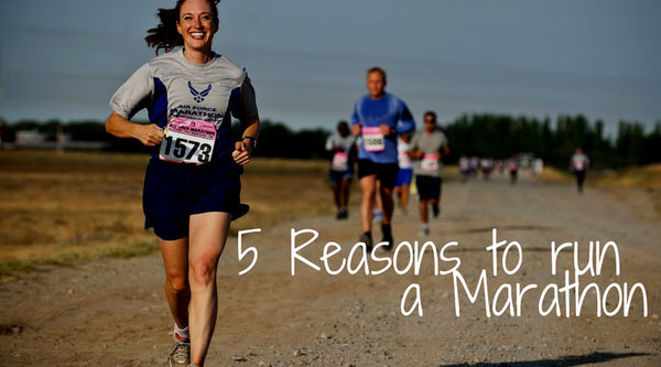 5-reasons-to-run-a-marathon