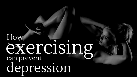 how-exercising-can-prevent-depression
