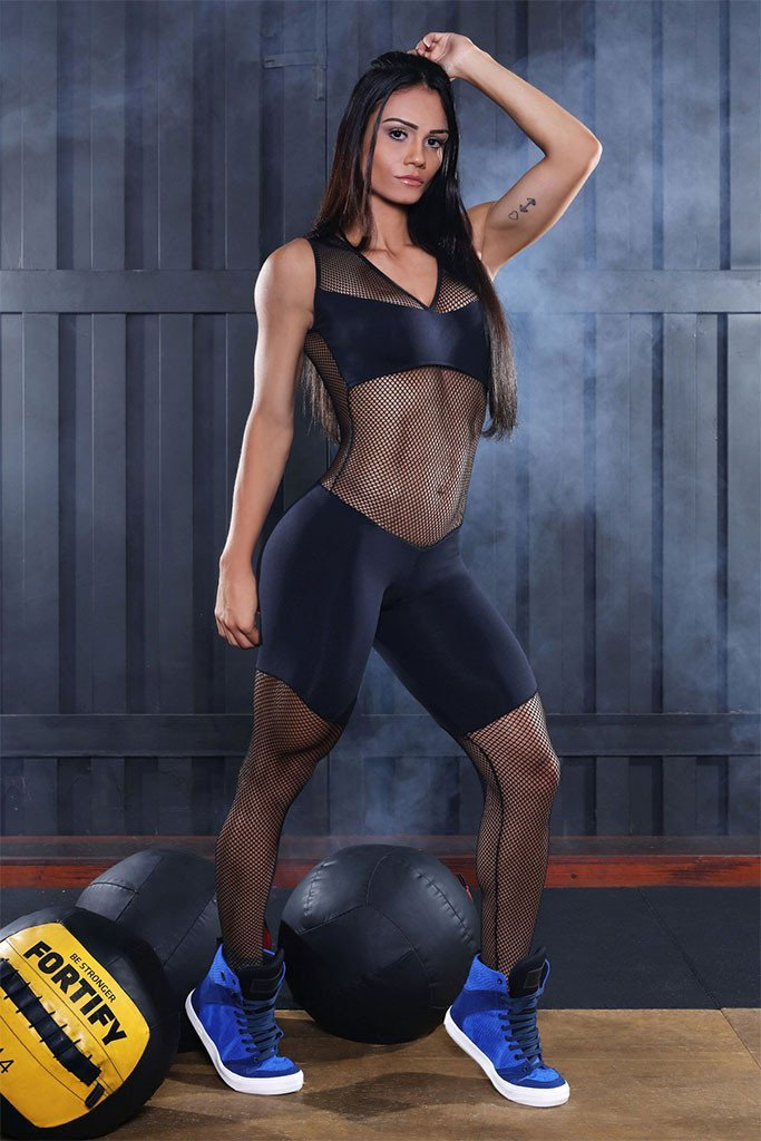 Sexy workout images