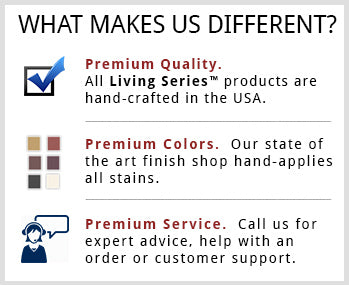Premier Wine Cellars - Premium quality, colors and service