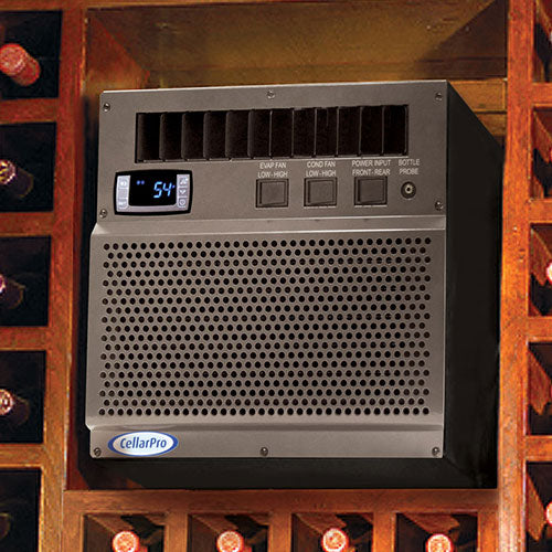 CellarPro 2200 VSi (Interior grade)