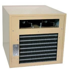 CellarCool CX4400 Cooling Unit