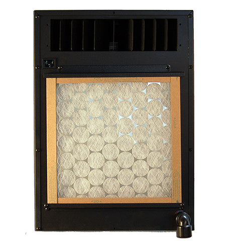 CellarPro VS Series Air Filter (2 pack)