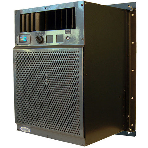 CellarPro 4000S Split Cooling System