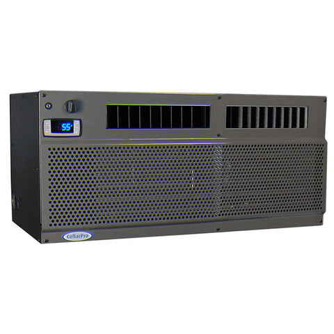 CellarPro 8000S Split Cooling System