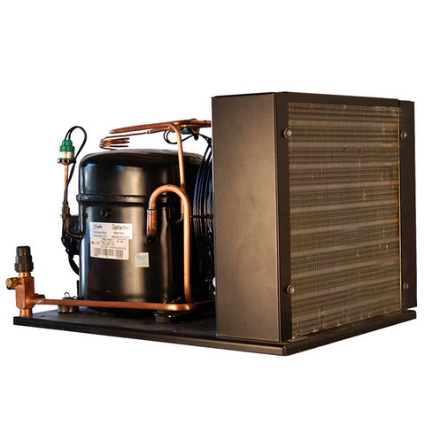 CellarPro 3000S Split Cooling System