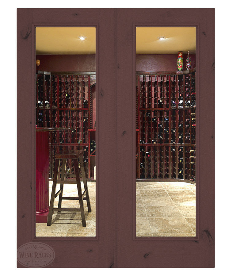 French Burgundy - Alder Doors  sc 1 st  Premier Wine Cellars & French Burgundy - Alder Doors u2013 Premier Wine Cellars pezcame.com