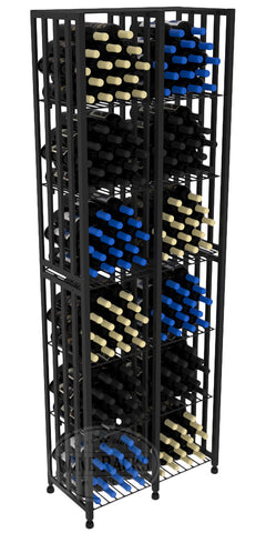 Case and Crate Bin Kit Tall 192 Bottles