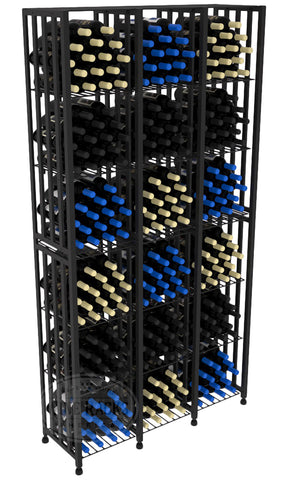 Case and Crate Bin Kit Tall 288 Bottles