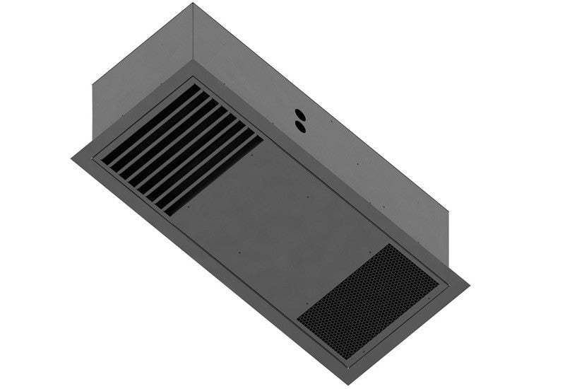 WhisperKOOL 8000 Ceiling Mount Cooler