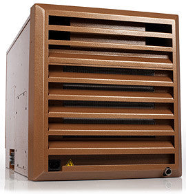 Wine Cellar Cooling System - Wine-Mate 1500HTD