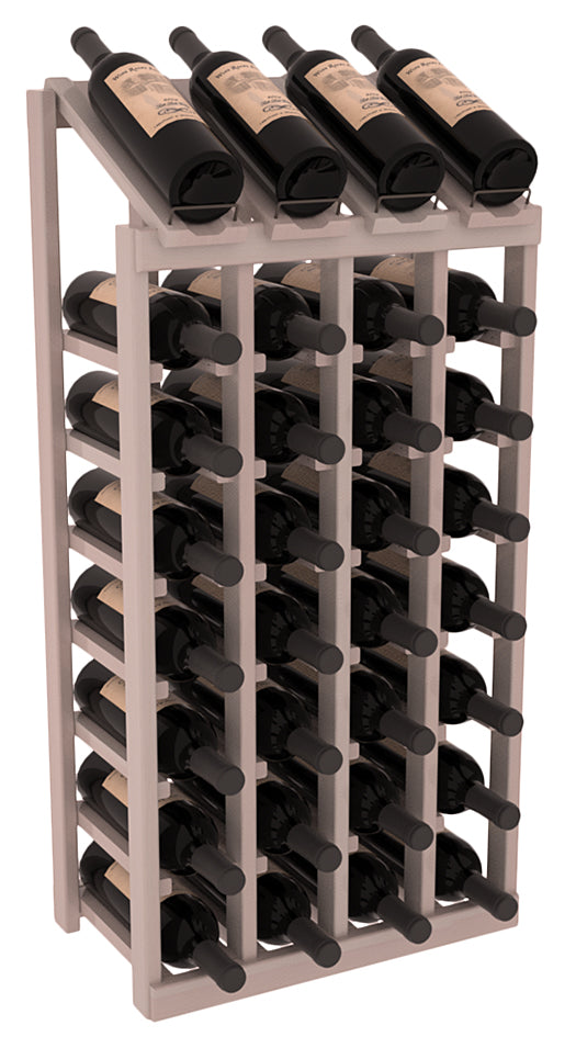4 Column 8 Row Display Top Kit