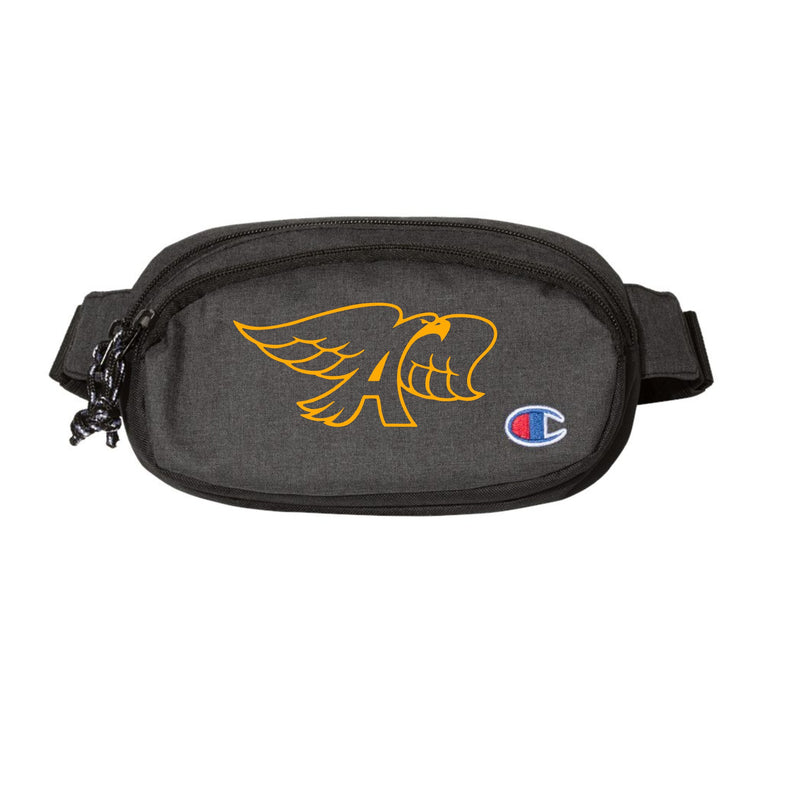 Champion Fanny Pack - Prairie Trail Elementary