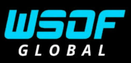 Official Store WSOF Global