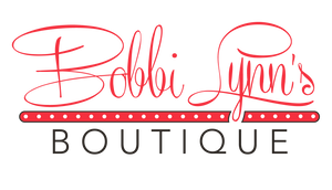 Bobbi Lynn's Boutique