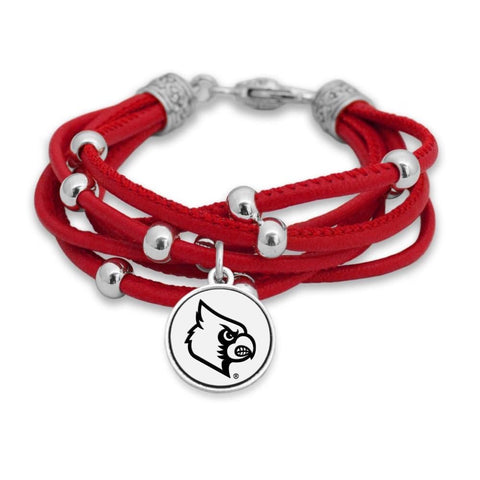 OFFICIALLY LICENSED CORD BRACELET