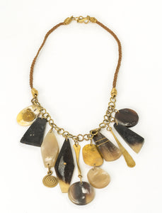 Ushanga Necklace